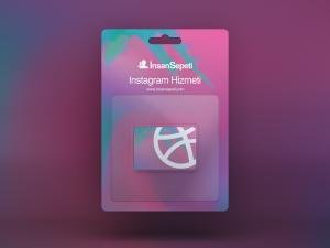 Instagram takipci satin al