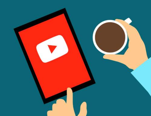Youtube Arka Planda Çalma Nasıl Yapılır