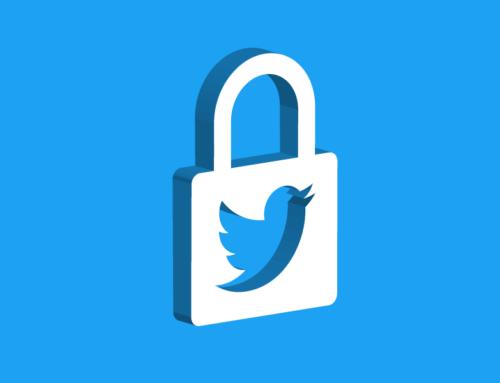 Twitter Hesap Silme Ve Dondurma Nasıl Yapılır?