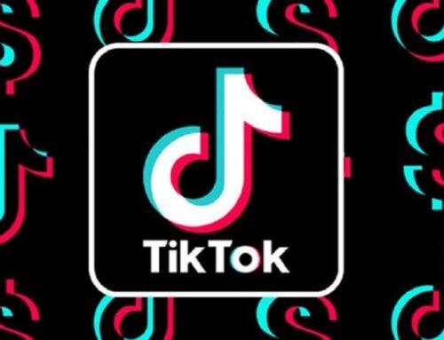 Tiktok'ta Jeton Nasıl Satın Alınır